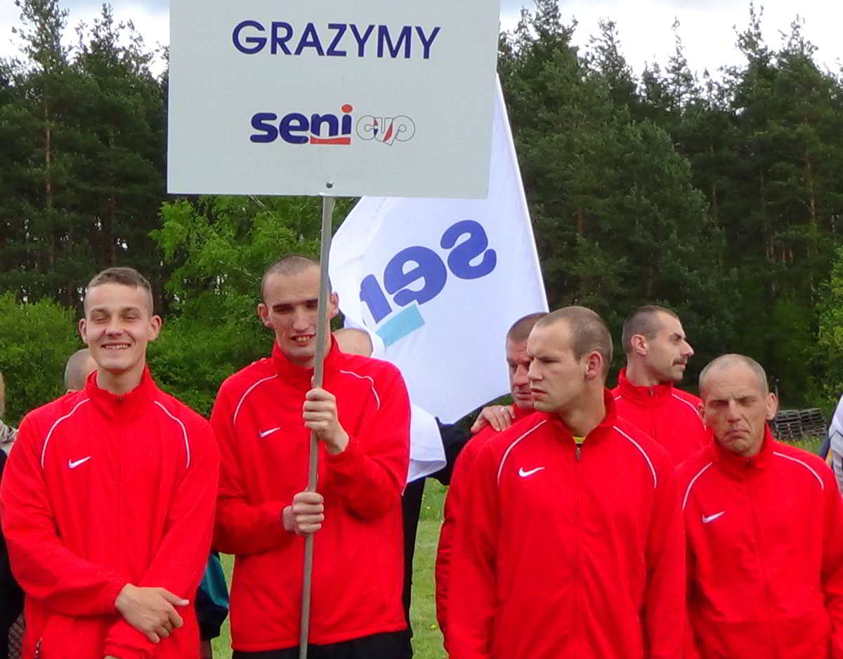 senicup dpsgrazymy2015